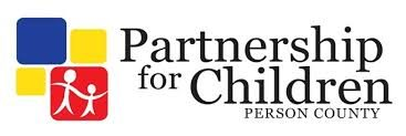 Person County's Partnership for Children